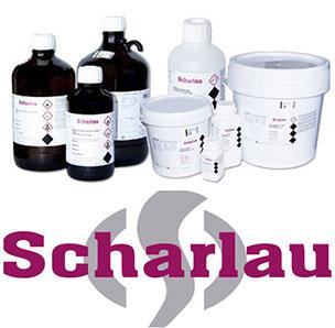 Реагенты Scharlab, распродажа