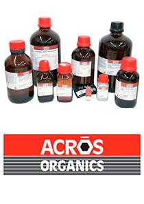 Реагенты Acros Organics